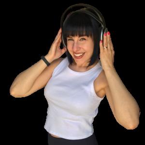 Audio-Lezione Gratuita Wonderful Ginger