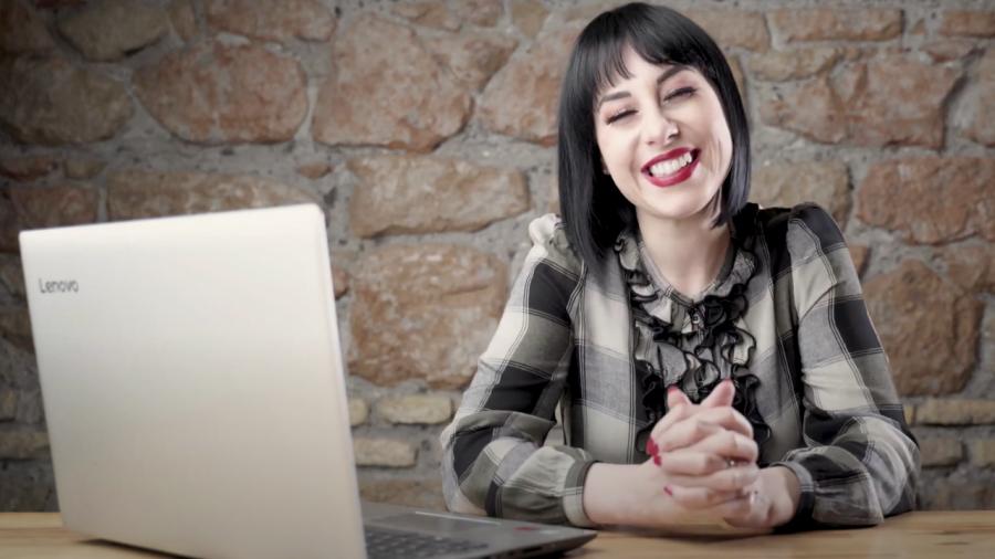 Migliora la gestione del tuo business online